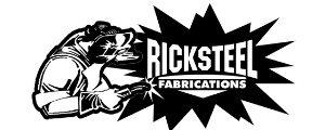 Ricksteel Fabrications